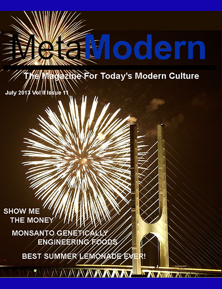 Digital Edition July 2013