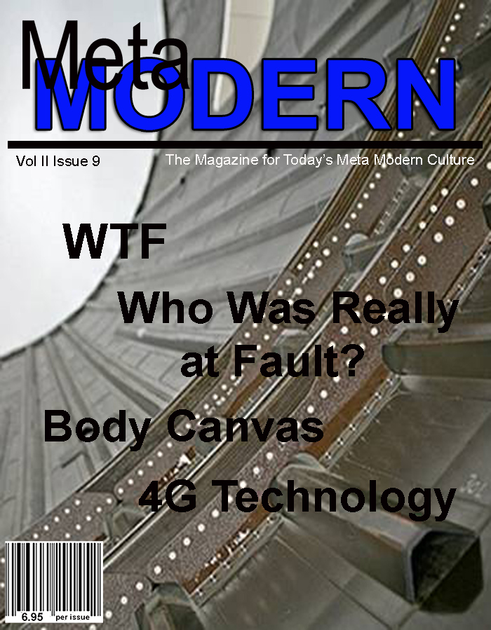 This Month's Edition September 2013