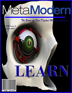 metamodern_magazine_february_242