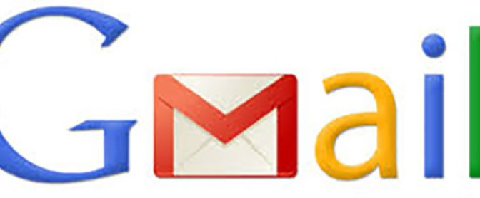 The Immediacy of Our Metamodern Digital Culture, the GMail undo!