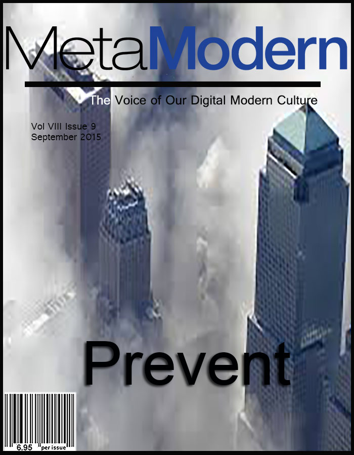 metamodern magazine believes in prevention