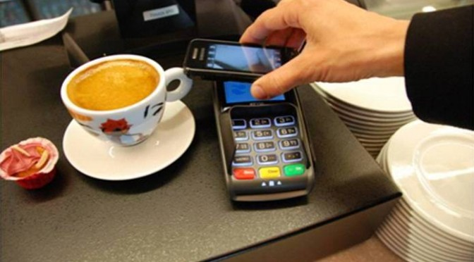 Samsung_pay_mobile_payment