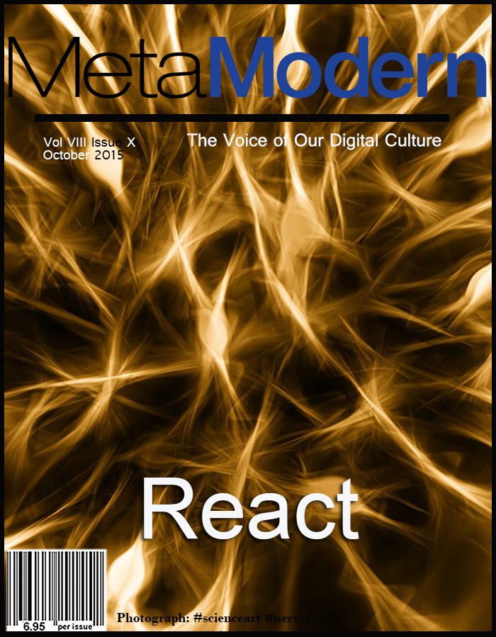 metamodern october 2015