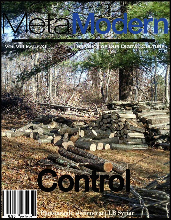 metamodern magazine metamodernism