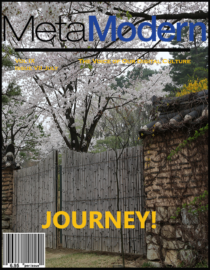 metamodern_magazine_cover_metamodernism_july_2016