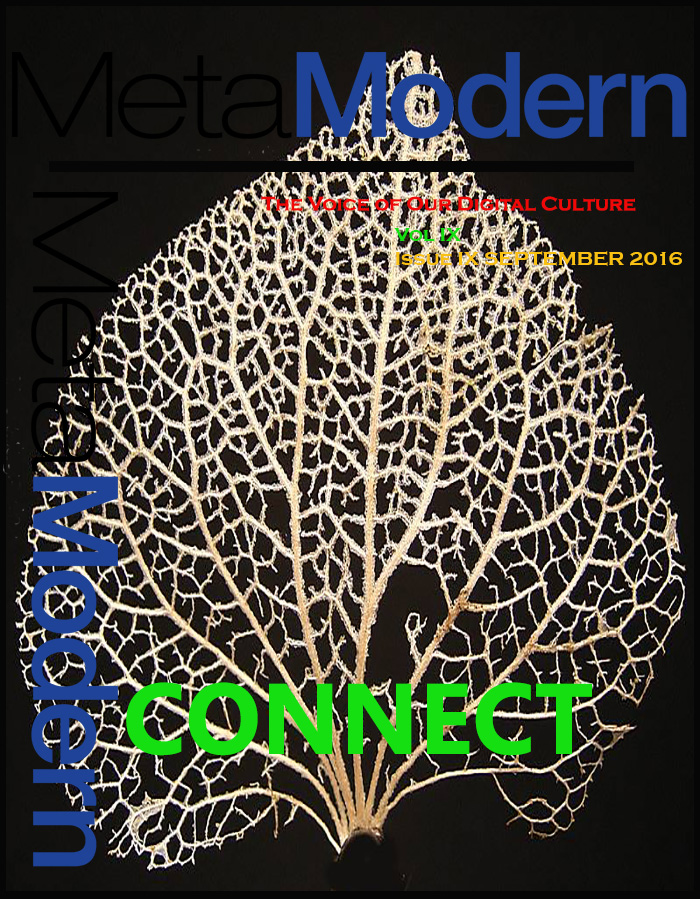 metamodern_magazine_cover_metamodernism_september_2016