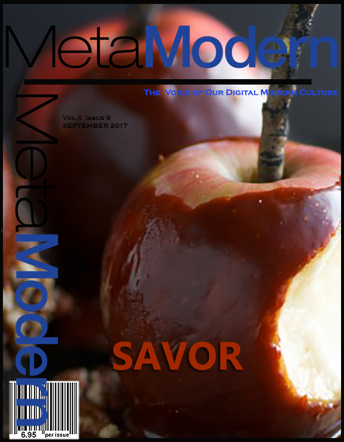 metamodern_magazine_cover_metamodernism_September_2017