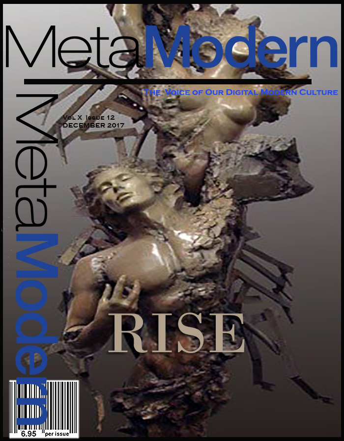 metamodern_magazine_cover_metamodernism_december_2017