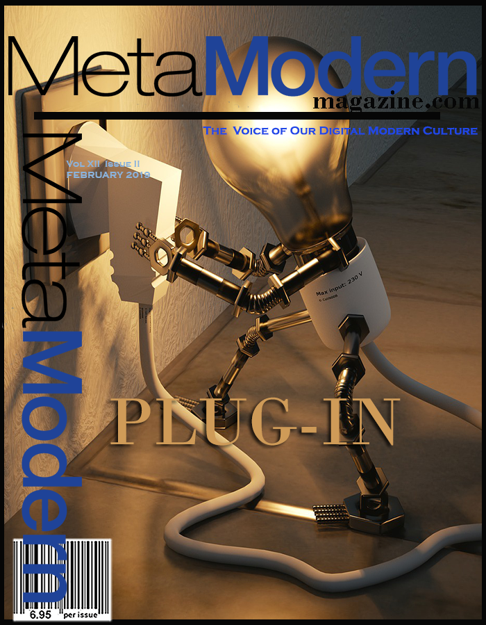 metamodern_magazine_cover_metamodernism_neo modernism february_f__2019